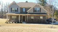 7857 Ivy Park Drive Fortson GA, 31808