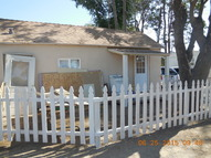 560 12th Street Unit G San Miguel CA, 93451