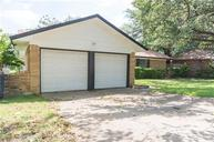 5314 Westminster Court S Fort Worth TX, 76133