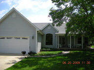 1101 Harmoney Ln Carbondale IL, 62902