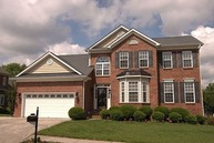 8590 Waterford Village Court Clemmons NC, 27012