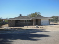 61952 Mountain View Cir. Joshua Tree CA, 92252
