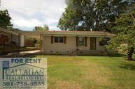 304 West I North Little Rock AR, 72116