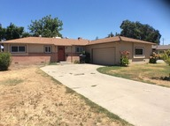 624 South Redwood Visalia CA, 93277