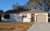 14 Hickory Track Way Lake Joy & Magic Lake Communi Ocala FL, 34472