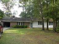 1 Pine Cir Havelock NC, 28532