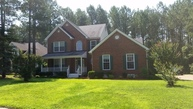 11537 Winding River Rd Providence Forge VA, 23140