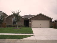 2022 Brook Meadow Drive Forney TX, 75126