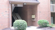 120 Turtle Creek Rd, Unit #7 Charlottesville VA, 22901