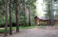 11291 Dray Court Grass Valley CA, 95945