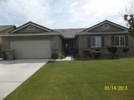 12307 Hill Country Drive Bakersfield CA, 93312