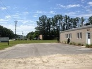 7355 A Cross County Rd North Charleston SC, 29418