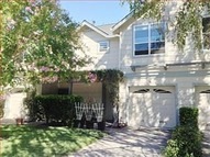 419 Ortega Avenue Mountain View CA, 94040