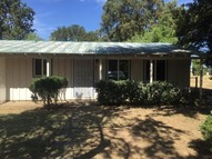 380 Mulberry # 5 Red Bluff CA, 96080