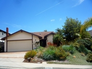 9133 Meadowrun Way San Diego CA, 92129