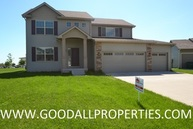 484 S 82nd Street West Des Moines IA, 50266