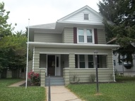 604 Stanley Street Middletown OH, 45044