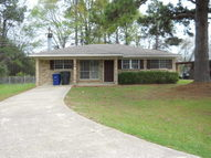 5514 Cross Timbers Drive Shreveport LA, 71129