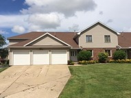 104 N. Orr Drive, Unit # 2 Normal IL, 61761