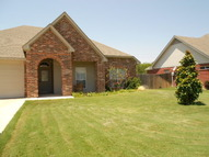 126 Pleasant View Drive Weatherford TX, 76086