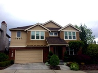 14842 Ne 73rd Way Redmond WA, 98052