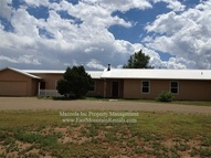 19 Lacy Rd Edgewood NM, 87015