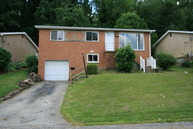 565 Lucia Rd Pittsburgh PA, 15221