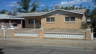 1915 Anderson Dr. Las Cruces NM, 88001
