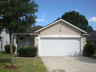 3946 Pebble Brooke Circle Orange Park FL, 32065