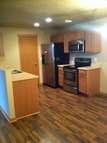 1620 20th Ave Nw #204 Minot ND, 58703