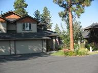 5020 Sora Loop Klamath Falls OR, 97601