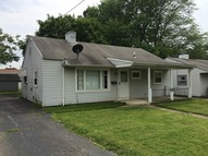 1609 Thalia Youngstown OH, 44514