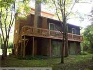 457 West Dodson Mill Road Pilot Mountain NC, 27041