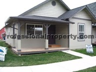 4673 Chesapeake Way Missoula MT, 59808