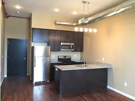 142-144 Seventh Street - 4a Allentown PA, 18101