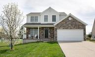 6526 Calm River Way Louisville KY, 40299