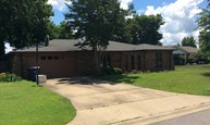 3119 South 65th Circle Fort Smith AR, 72903