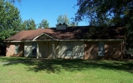 1929 B Buck Lane Albany GA, 31707