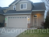 5565 King Arthur Ct. Eugene OR, 97402