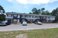 3674 Deans Bridge Road Apt. 2 Hephzibah GA, 30815