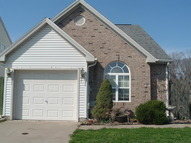 3544 Stanmore Drive Evansville IN, 47715