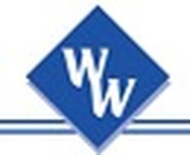 Westwinds Real Estate Services, Inc. - Wres Iowa City IA, 52240