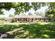 1100 Westmoor Place Saint Louis MO, 63131