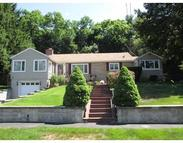 41 Zenith Drive Worcester MA, 01602