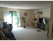 52 Village Brook Ln #22 Natick MA, 01760