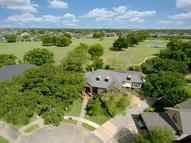 2719 Avalon Ct Richmond TX, 77406