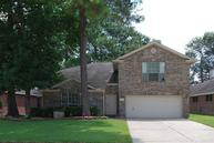 18612 Timbers Dr Humble TX, 77346