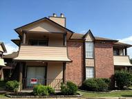 12210 West Bellfort St #D Stafford TX, 77477