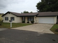 102 Piper Cove Saint Marys GA, 31558