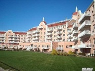 2 Richmond Rd #1-O Lido Beach NY, 11561